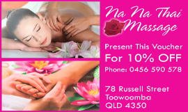 salonger thai massage norrköping